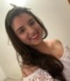 GabrielaGa