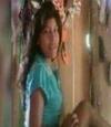 Raquel2890